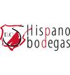 Logo Hispanobodegas
