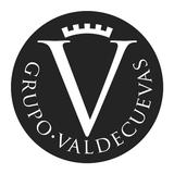Valdecuevas (Valladolid)