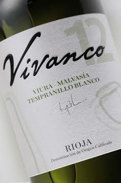 Blanco Vivanco