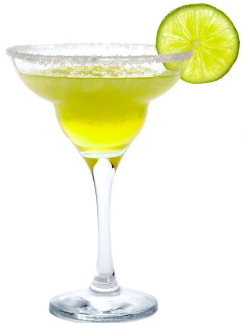 Imagenes de margaritas bebidas blog de licores y for Preparacion de margaritas