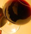 Copa vino desde arriba thumb