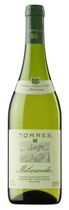 Vino blanco milmanda 2012 bodegas torres thumb
