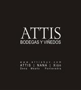 Attis Bodegas y Viñedos S.L