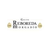 Bodegas GRM (Grupo Reboreda Morgadío)