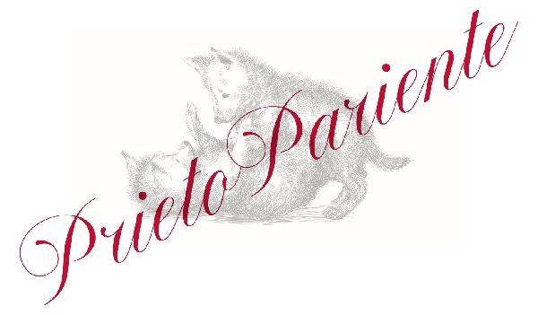 Entrevista a Martina e Ignacio Prieto Pariente
