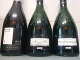 Champagnes col