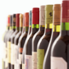 Lineal vinos thumb