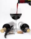 Servicio del vino thumb