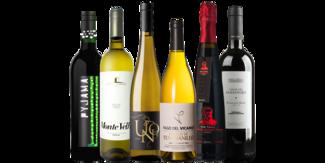 Lote club verema julio 2016 vinos post logo