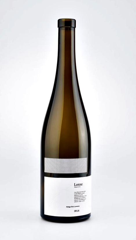Crowfunding adega eloi lorenzo vino lonxe