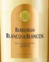 Barbadillo blanco balncos 2015 thumb