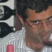 AntonioFernandez