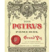 Petrus0068