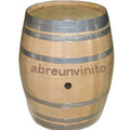 Abreunvinito