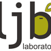 Lluis Jane Lab