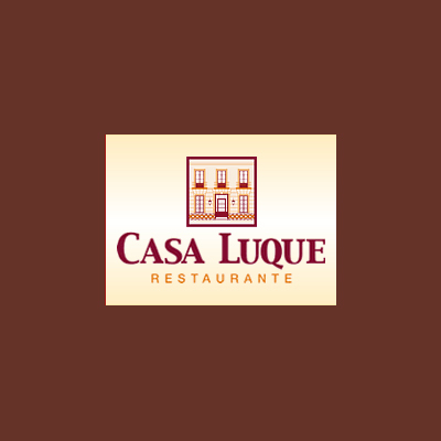 Restaurante Casa Luque 