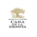 Bodegas y Viñedos Casa de la Ermita (Murcia)