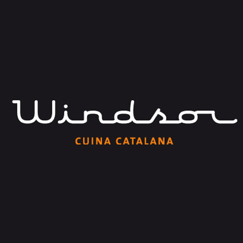 Restaurante Windsor