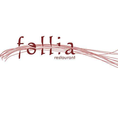 Restaurante Follia