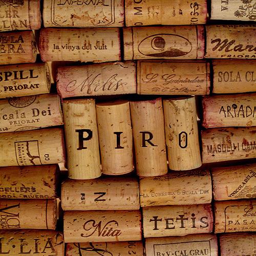 Restaurante El Piró (Tarragona)