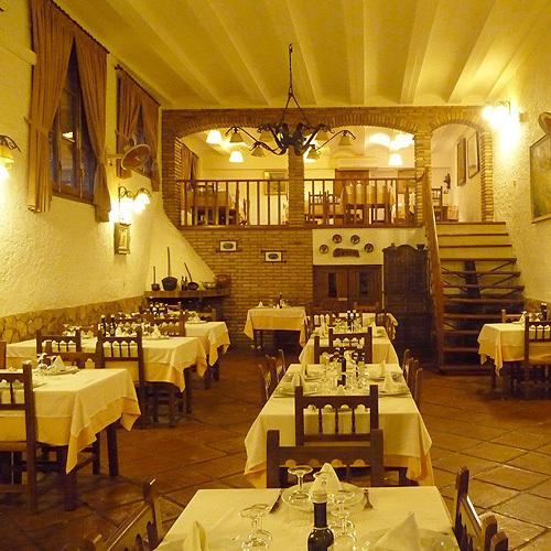 El Piró (Tarragona)