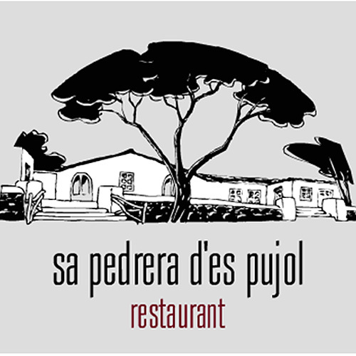 Restaurante Sa Pedrera des Pujol 