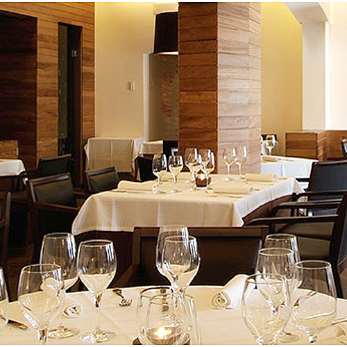 Restaurante casamar llafranc - Casa mar llafranc ...