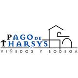 Pago de Tharsys, Viñedos y Bodega