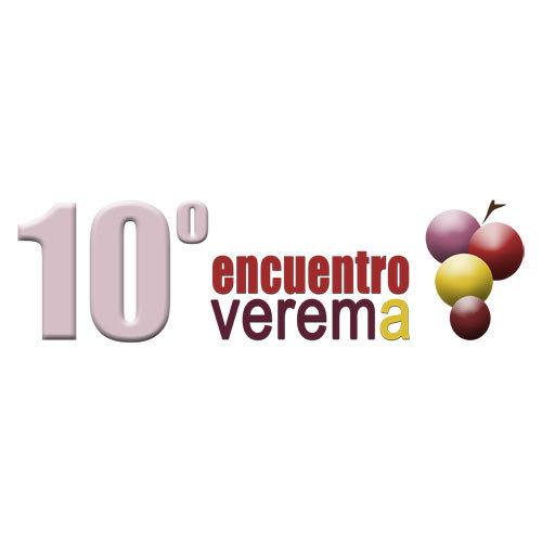 Encuentroverema2010
