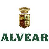 Alvear
