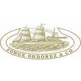 Bodegas Jorge Ordoñez & Co.