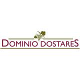 Dominio Dostares