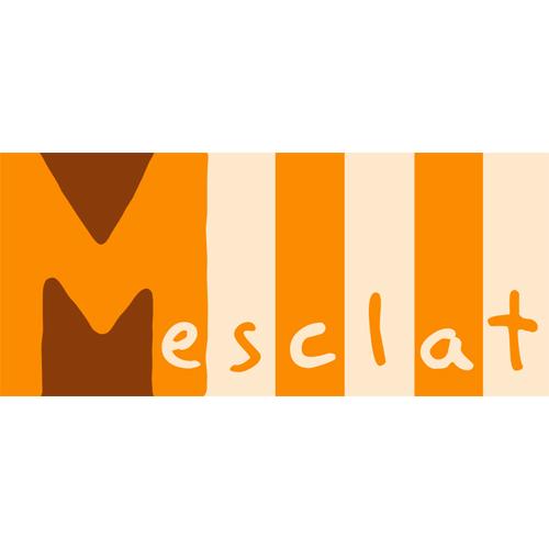 Restaurante Mesclat (Valencia)