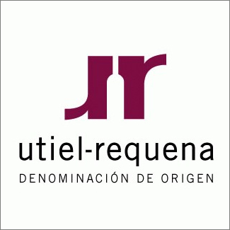Consejo Regulador D.O. Utiel-Requena - Utiel (logo)