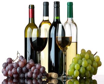 Вино Мелким Оптом Аксессуары