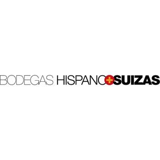Bodega Hispano-Suizas (Valencia) en El Pontón