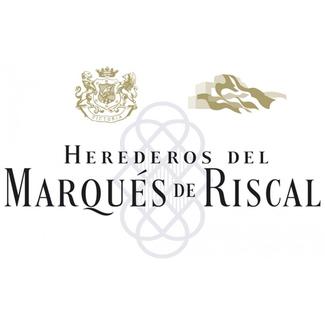 Encuentro de foreros verema en la rioja octubre 2013 - Arquitecto bodegas marques de riscal ...