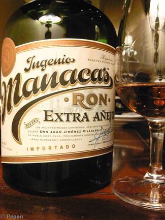 Ingenio Manacas