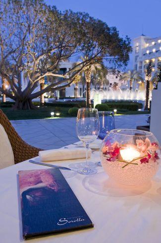 (4) restaurante terraza atardecer 2