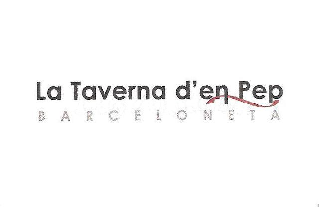 Restaurante La taverna d'en Pep 