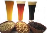 Tipos de cerveza col