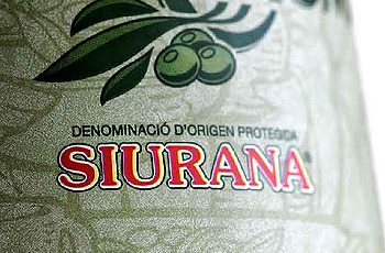 do-aceite-Siurana