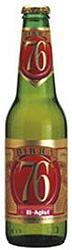 Cerveza Bi-Aglut sin gluten