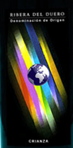 Mundo gay crianza