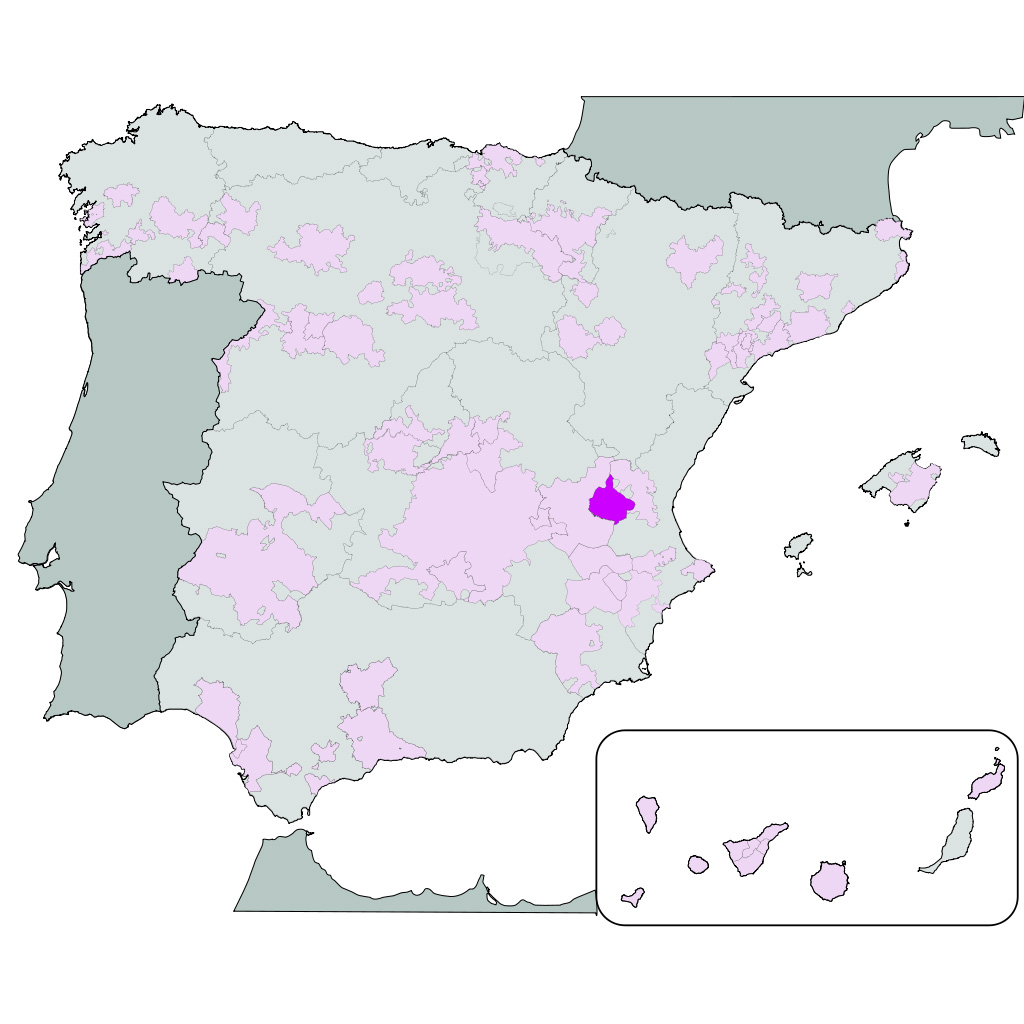 1024px-do_utiel-requena_location