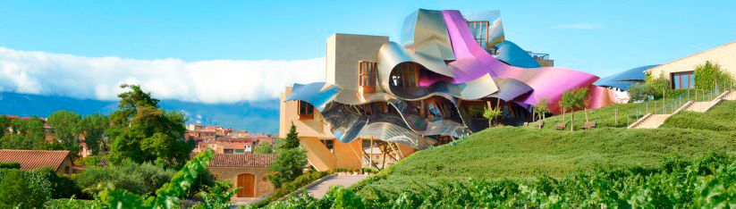 Hotel_Marqus_de_Riscal_Hotel_Apaisada