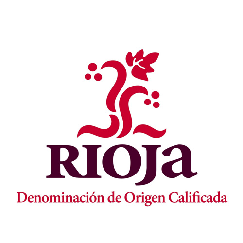 Logotipo-do-ca-rioja