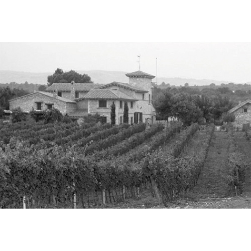 Clos-desgarracordes