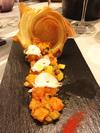 Restaurante malkebien titaina pulpo thumb