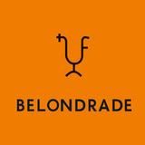 Bodega Belondrade